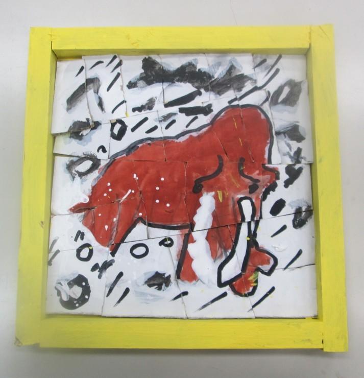 子供アトリエは木工でパズル作り_c0100195_06270141.jpg