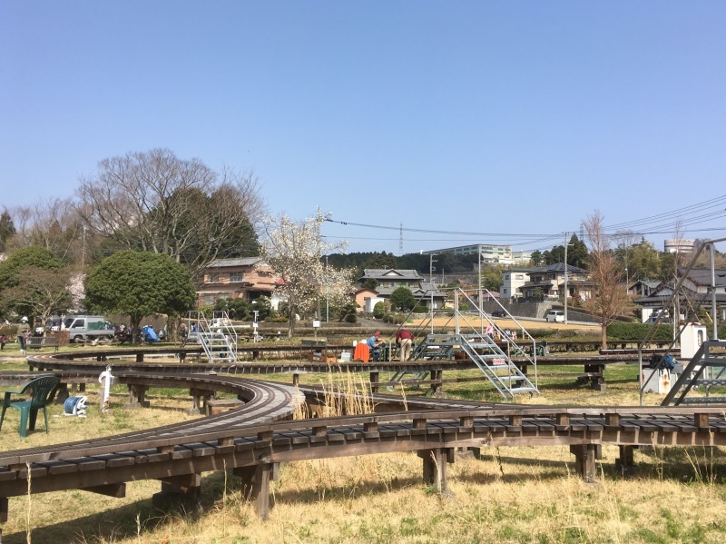 裾野市にある鉄道模型王国『日本庭園鉄道』!_d0367998_15590824.jpg