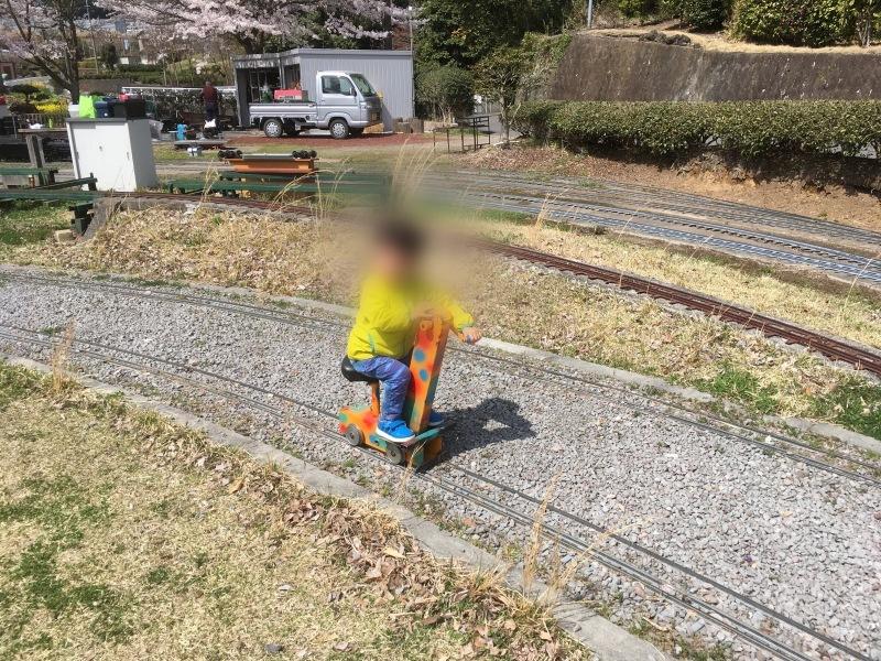 裾野市にある鉄道模型王国『日本庭園鉄道』!_d0367998_16015175.jpg