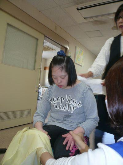 10/25 散髪_a0154110_16484258.jpg