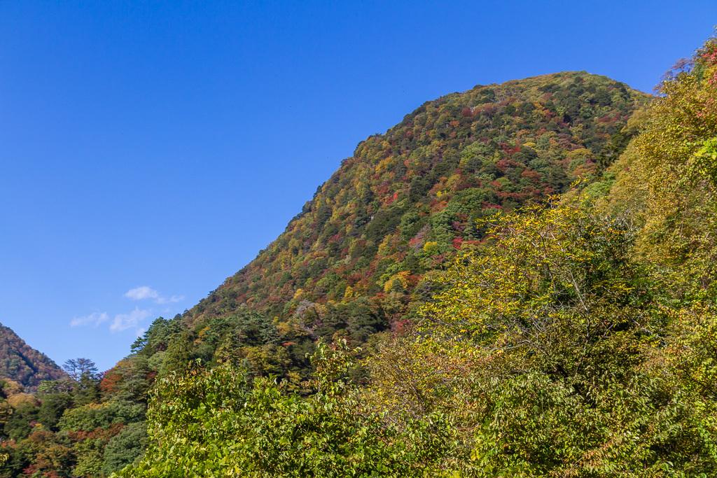 昇仙峡の滝_b0010915_19050026.jpg