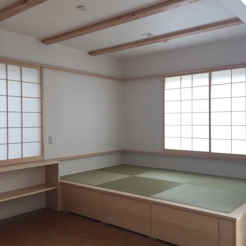鴨志田のZEH 完成見学会_e0356016_13304088.jpeg