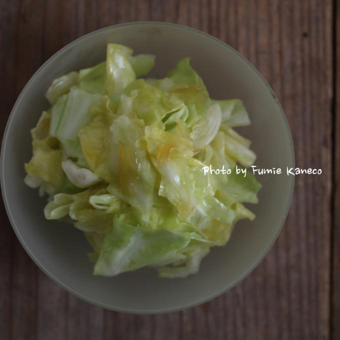 オトナ味 コールスロー_f0235919_08131457.jpg