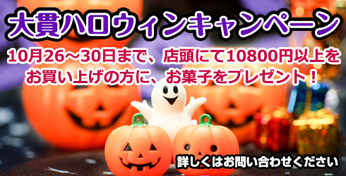 c0202123_10465859.jpg