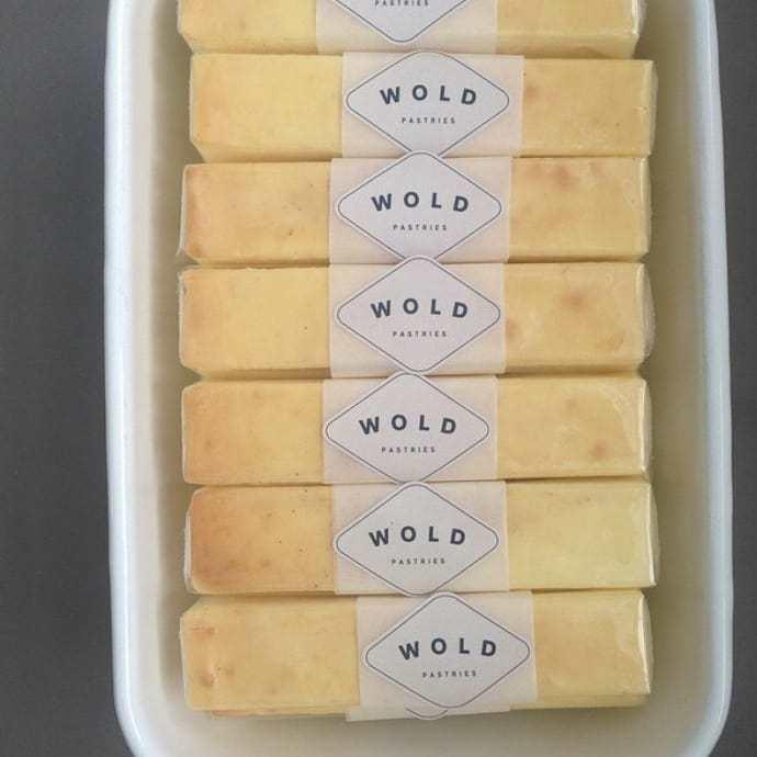 WOLD 焼き菓子の販売_f0120026_22114221.jpg