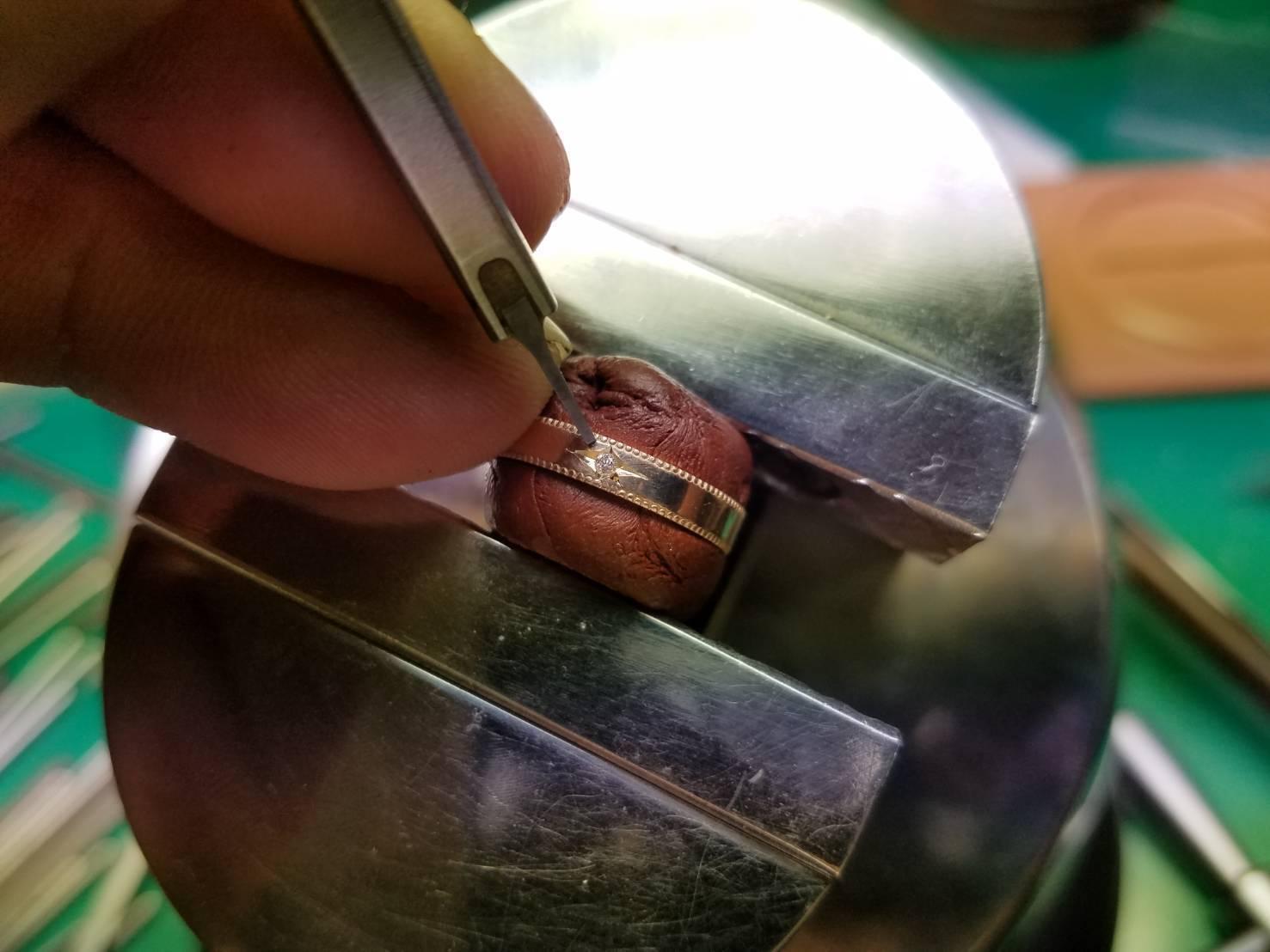 結婚指輪を探しているあなたへ_a0155932_11313317.jpg