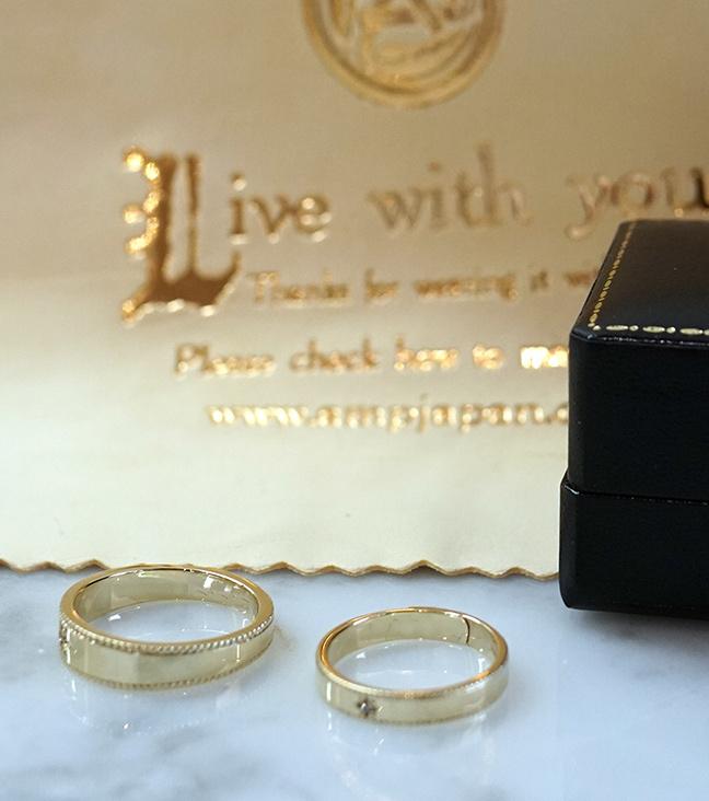 結婚指輪を探しているあなたへ_a0155932_11415229.jpg