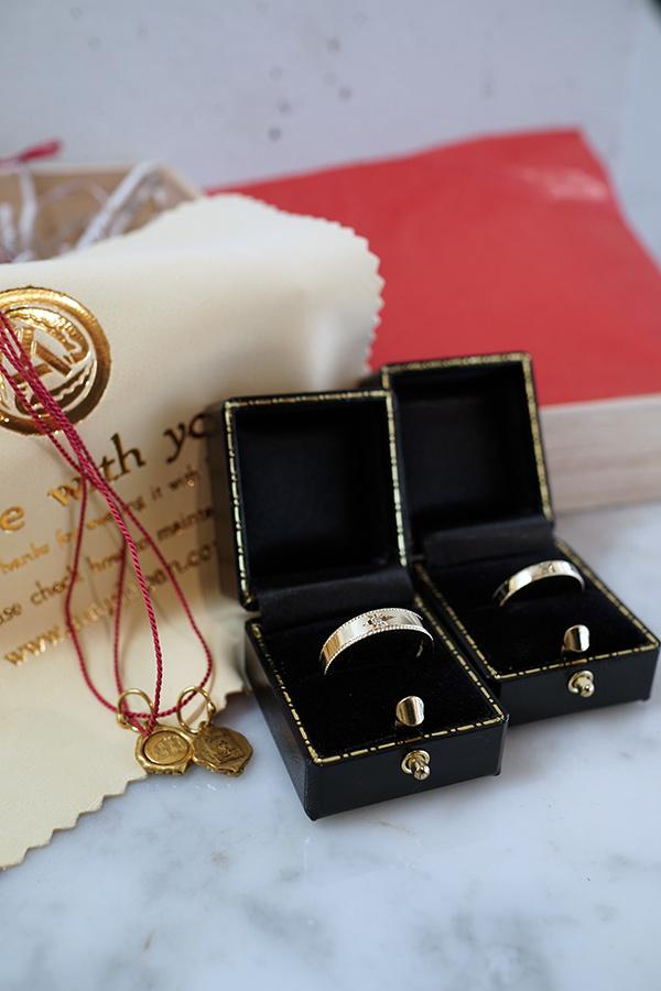 結婚指輪を探しているあなたへ_a0155932_11424226.jpg