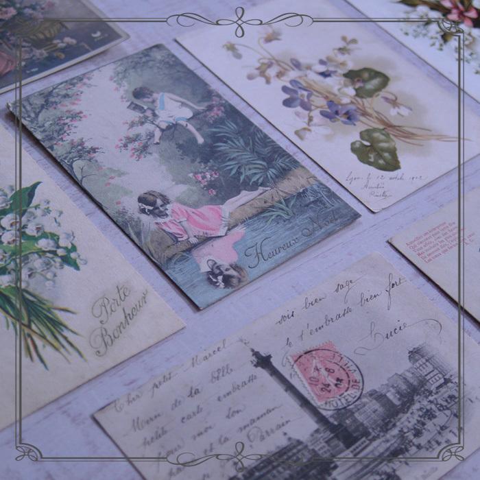 ◆いよいよ明日!天王洲ハーバーマーケット♪_f0251032_15382449.jpg