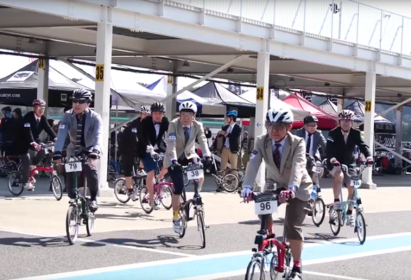 BROMPTON WORLD CHAMPIONSHIP JAPAN 2019  _d0147944_16182326.png