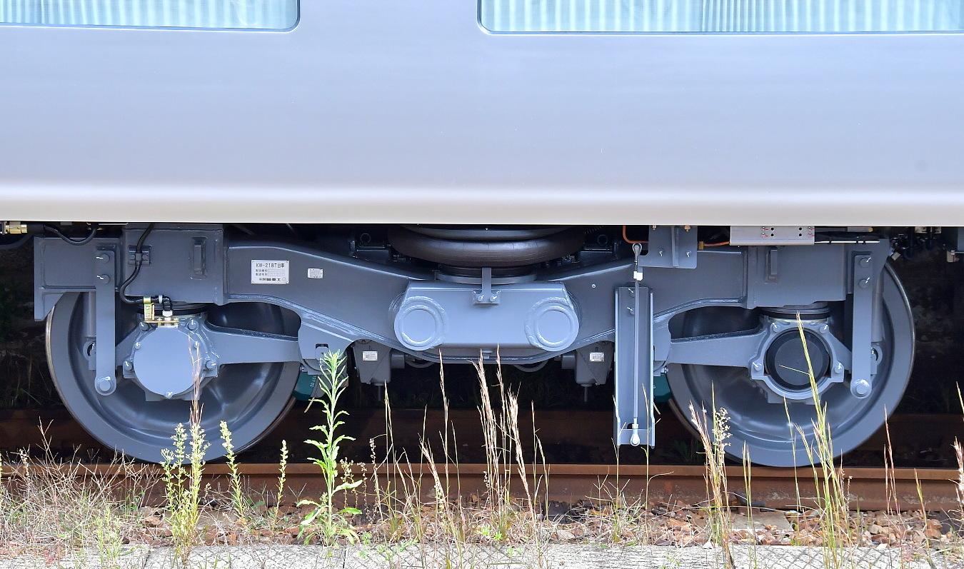 西武新型特急車第一編成_a0251146_18404703.jpg