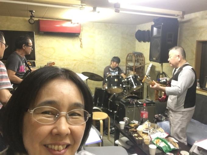 合奏指導&シアトルズの練習♪_b0115751_00385378.jpg