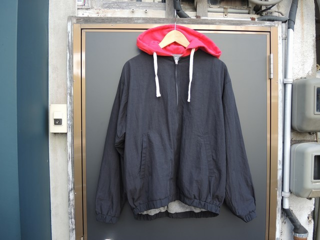 Birth 2Way Parka_b0316864_16271935.jpg