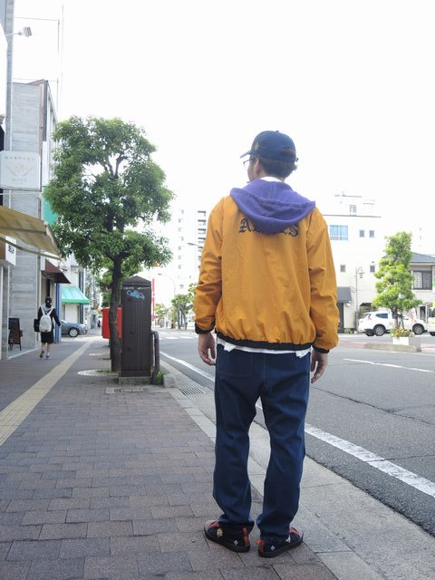 Birth 2Way Parka_b0316864_16283820.jpg