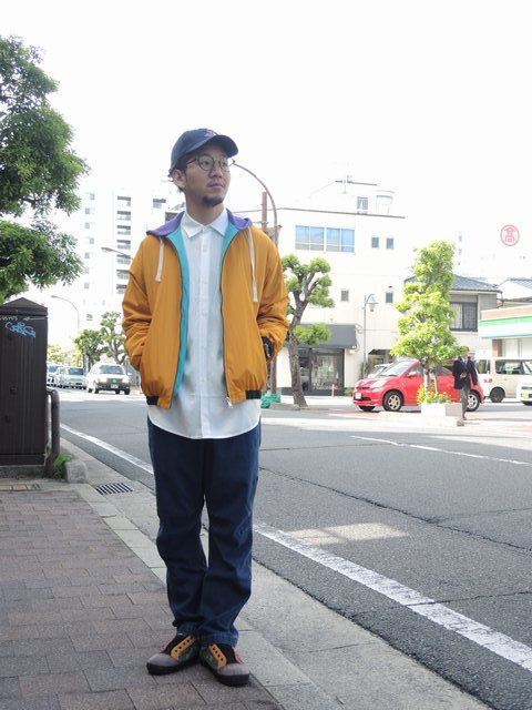 Birth 2Way Parka_b0316864_16284259.jpg