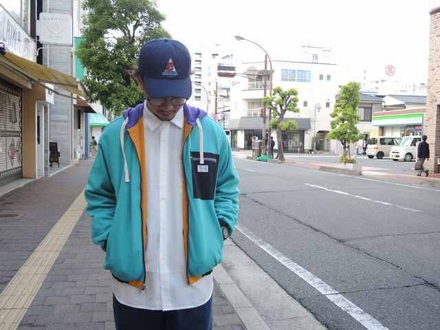 Birth 2Way Parka_b0316864_16291655.jpg