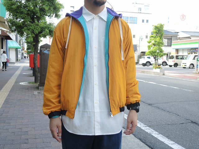 Birth 2Way Parka_b0316864_16295869.jpg