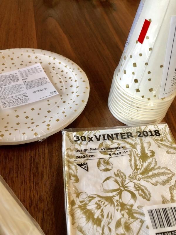 すっかりクリスマスモードのIKEAで大満足のお買い物♪_e0357886_12204806.jpeg