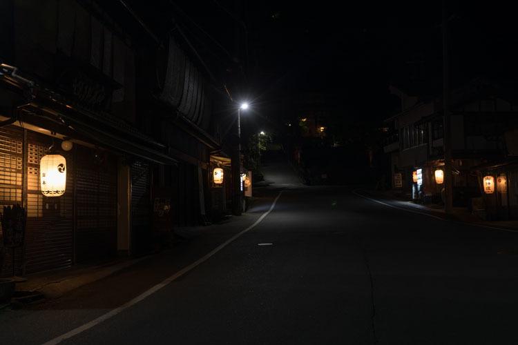 由岐神社_e0051888_07061637.jpg