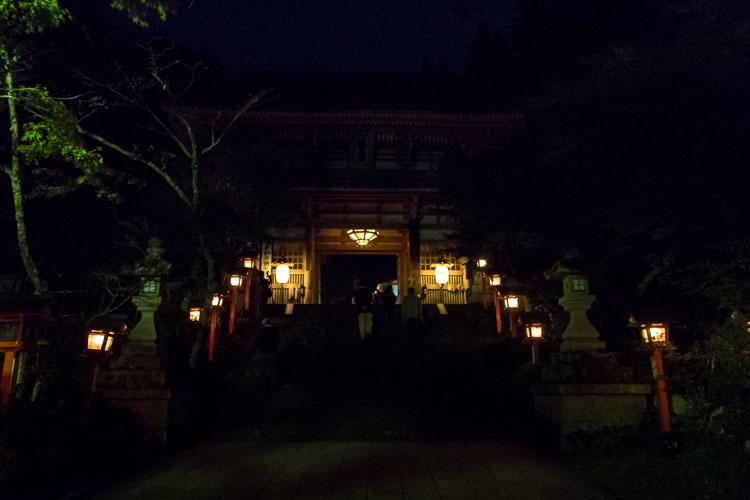 由岐神社_e0051888_07074030.jpg