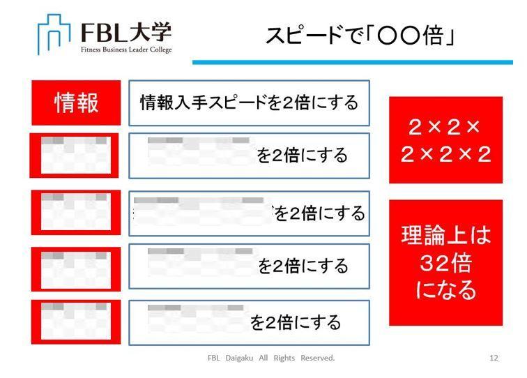 No.4065 10月26日(金):ブログ講座②:「情報スピード」が遅すぎる_b0113993_11360557.jpg