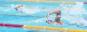 公認水泳教師在籍施設_d0358103_09232442.jpg
