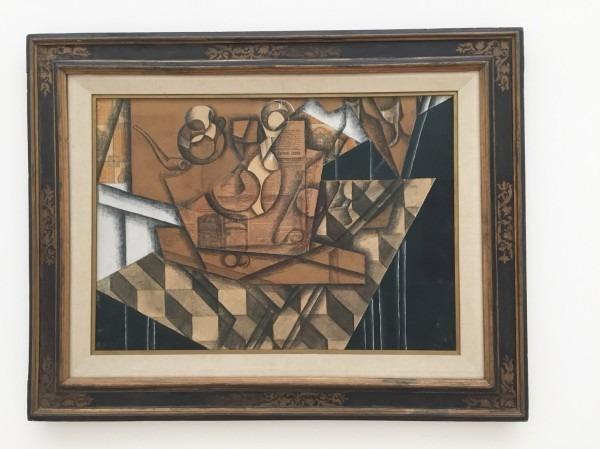 f0180307_19574917.jpg