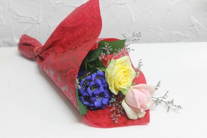 mini 花束 etc._d0227610_17124746.jpg