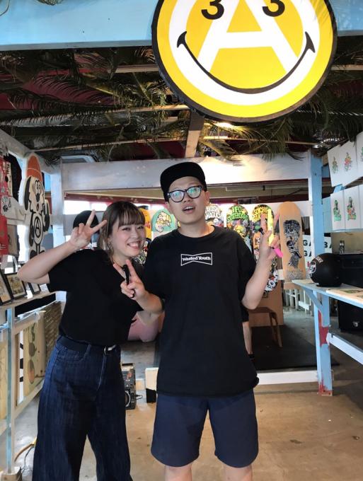 江の島CurryDiner OPPA-LA 貸し切り / 結婚パーティー / 個展 / ライブ / パーティー / どなた様でもご利用いただけます。 _d0106911_04255905.jpg