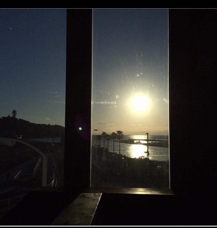 江の島CurryDiner OPPA-LA 貸し切り / 結婚パーティー / 個展 / ライブ / パーティー / どなた様でもご利用いただけます。_d0106911_04261493.jpg