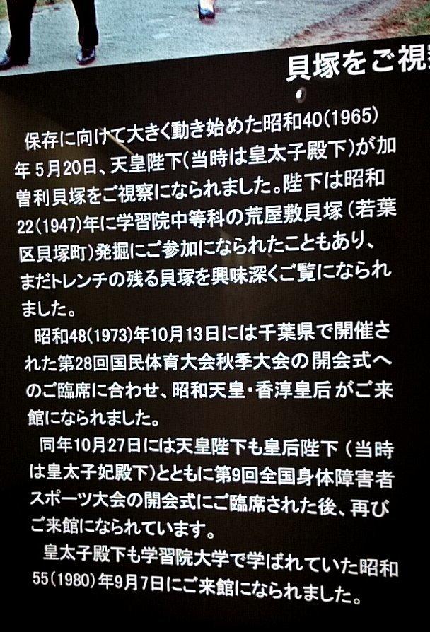 b0326613_21465463.jpg