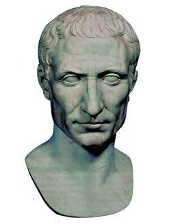 共和政ローマ ガイウス・ユリウス・カエサル_c0011649_23513772.jpg