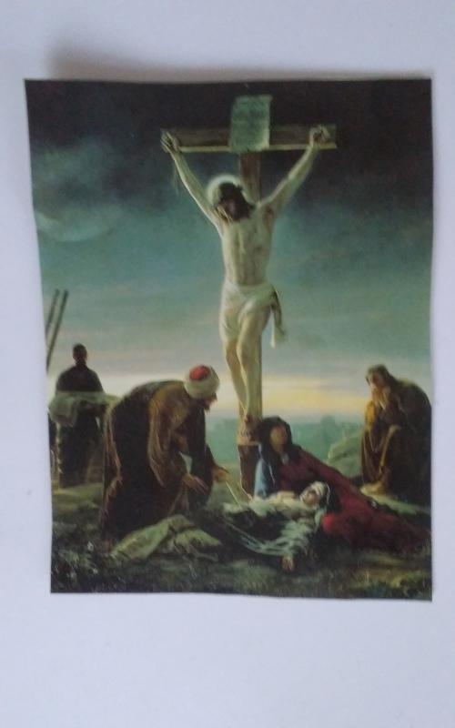 「 性エネルギー昇華 」と「 真実の探求 」による「 黄金の子の誕生 」がキリストの真の意味!_d0241558_15454574.jpg