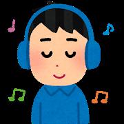 音楽ーMy hobby_a0329563_15132543.png