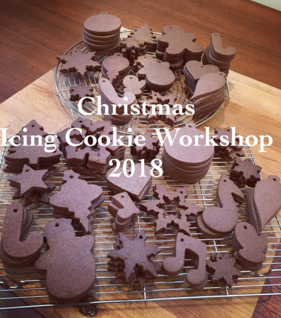 毎年恒例のクリスマスアイシングクッキーワークショップのお知らせ_e0309971_19233341.jpg