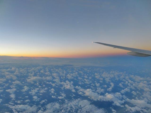 24日NZ出発〜25日日本到着_e0133780_22023395.jpg