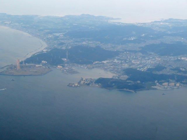 24日NZ出発〜25日日本到着_e0133780_22211367.jpg