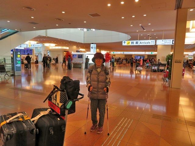 24日NZ出発〜25日日本到着_e0133780_22280549.jpg