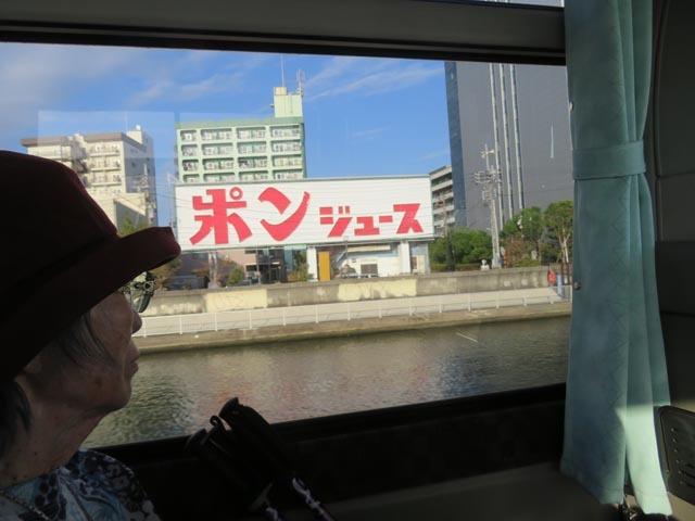 24日NZ出発〜25日日本到着_e0133780_22282916.jpg