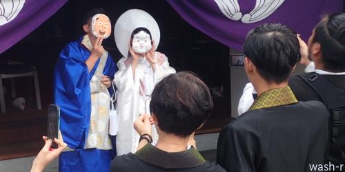 JくんとMちゃんの結婚式 ー花嫁の父ー_b0029488_11013212.jpg