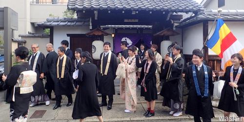 JくんとMちゃんの結婚式 ー花嫁の父ー_b0029488_11265050.jpg