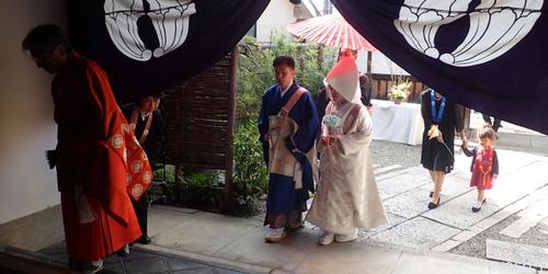 JくんとMちゃんの結婚式 ー花嫁の父ー_b0029488_11424991.jpg