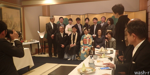 JくんとMちゃんの結婚式 ー花嫁の父ー_b0029488_12154561.jpg