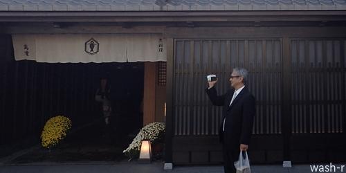 JくんとMちゃんの結婚式 ー花嫁の父ー_b0029488_12162880.jpg