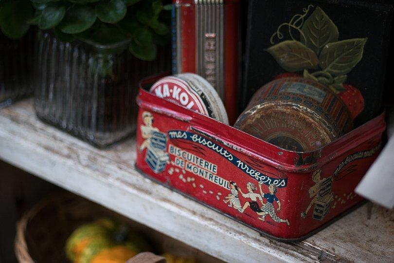 Rusty Stuff Serving For Roses_d0353489_19084478.jpg