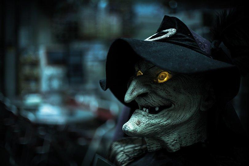 """魔女謹製\""""Witches\' Brew\""""_d0353489_21323429.jpg"""