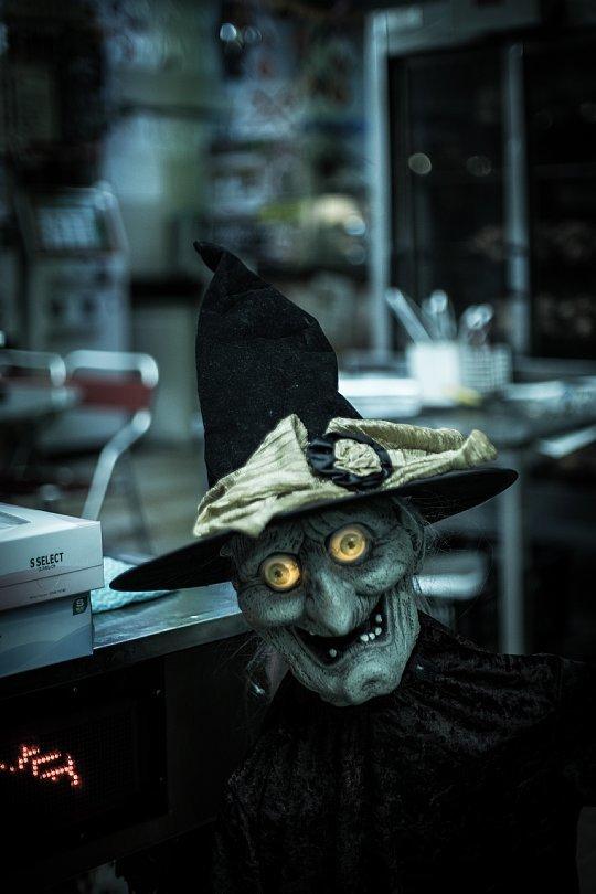 """魔女謹製\""""Witches\' Brew\""""_d0353489_21330025.jpg"""