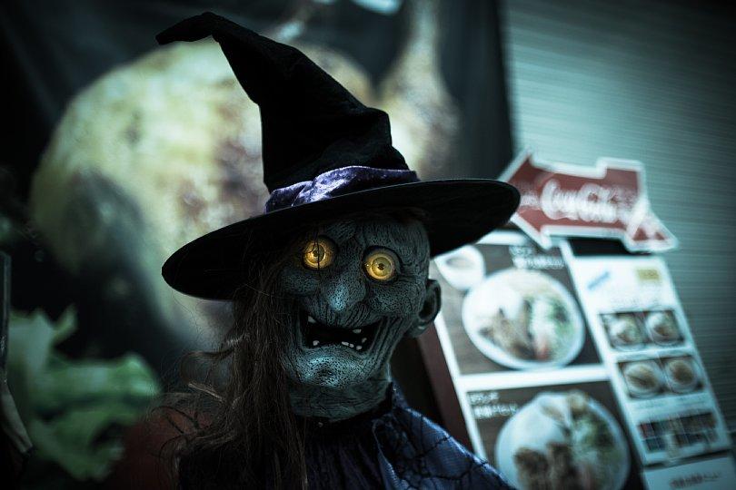 """魔女謹製\""""Witches\' Brew\""""_d0353489_21330957.jpg"""