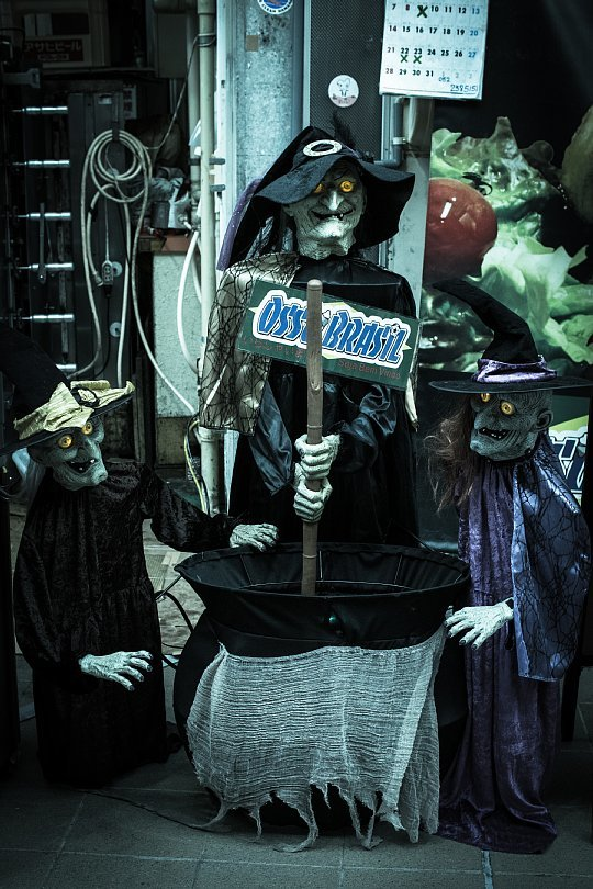 """魔女謹製\""""Witches\' Brew\""""_d0353489_21331607.jpg"""