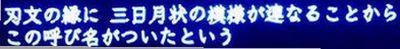 b0044404_11061284.jpg